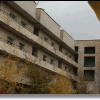 Новое название для закамской больницы