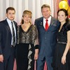 Ляля Камалетдинова:  «Заново переживаю детство…»