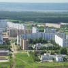 Татарстан  арендный:  8,5 тысячи за 42 «квадрата»