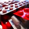 Реклама препаратов под запретом