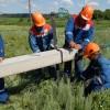 «Лучший старт для инженера – работа в РЭС»