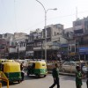 Страна «миллионеров из трущоб»