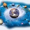 Астрологический прогноз с 29 апреля по 5 мая