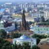 Татарстан станет еще более открытым