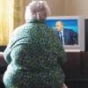«Прямая линия Путина»:  шоу на благо президента?