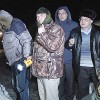 Фаррух Ташбаев не виновен. По словам родителей