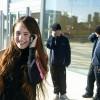 «Моя дочь часами «висит» на телефоне!»