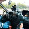 В каждую машину – по видеокамере