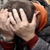 «Жить сложно, но терпеть можно», – считает большинство россиян