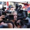 По-прежнему опасно быть журналистом в России