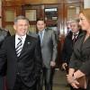 Минниханов «обеднел», а Халиков заработал меньше супруги