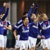 ФК «КАМАЗ» сыграет со сборной Японии