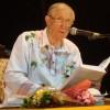 Евгений Евтушенко: «Можно всё ещё спасти!»