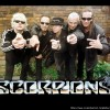 Scorpions в Казани!