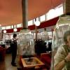 Курильщиков – в окопы. Предлагает отправлять Геннадий Онищенко