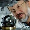 «Нет ощущения, что нашей власти нужна наука»