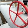 Украина «уходит» от российского газа