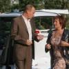 Михаил Таратута: «Этот развод – не событие!»