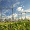 Воздействия на экологию – ноль