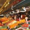 Продовольственная безопасность подугрозой