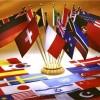 В каком возрасте лучше начать обучение ребенка иностранным языкам?