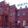Добраться до Москвы из Казани можно будет за 3,5 часа