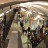 Wi-Fi доберется до всех станций казанского метро