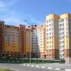 Осень в Казани началась с роста цен на недвижимость