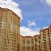 Татарстан показал хорошие темпы ввода жилья