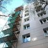 Капремонт жилых домов в Татарстане выполнен на 99,8%