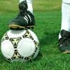 Российская футбольная сборная на «финишной прямой»