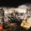 Власти Республики Татарстан выплатят миллионную компенсацию семьям погибших в авиакатастрофе