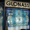 С 2014 года ввоз телефонов без ГЛОНАСС может быть запрещен