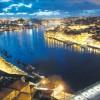 Как найти общий язык с португальцем?
