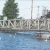 Какое качество воды в Набережных Челнах?