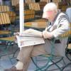 Как живут пенсионеры в Германии?
