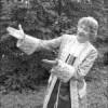 ЮРИЙ ЭНТИН: «У МЕНЯ НЕТ НИ ОДНОЙ ПЕСНИ ПРО ПИОНЕРОВ»