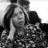 ЕЛЕНА ПАПАНОВА: «УЧИТЕЛЬ ДОЛЖЕН СТАТЬ УЧЕНИКУ ДРУГОМ»