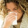 Капельная зависимость, или почему не дышит нос ?