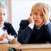 Отвлекайте детей от «сидячей» жизни, или еще раз о методике «Сонатал»