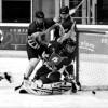 Какие суеверия существуют у хоккеистов?