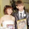 Молодожены могут отпраздновать свадьбу в картинной галерее