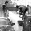 Как справиться с уборкой снега в XXI веке?