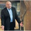 Михаил Жванецкий: «У нас всегда шла борьба с населением»