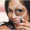 Как беречь своё зрение?