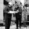 Нужны строители недорого