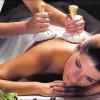 Предварительная подготовка к 8 марта: косметолог