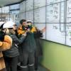 В следующем году татарстанцы попробуют новый бензин от «ТАНЕКО»