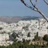 О чём спорит Израиль?