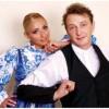 Марат Башаров: «Мне пиар не нужен»